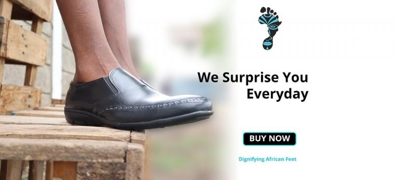 VaaKenya promo